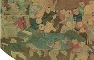cropped-lion_dance_by_children_in_song_dynasty2.jpg
